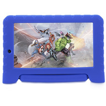 Tablet Multilaser Disney Quad Core Dual Câmera Oferta Loi
