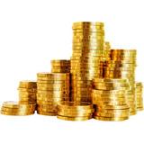 2.700 Ouro Gold Wow Azralon (nemesis 2,0k) + Bonus Em Gold