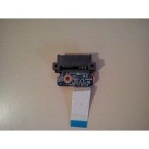 Conector Sata Acer Aspire 5336