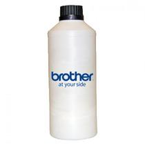 Pó Para Toner Brother Tn780 - 8157 8952 8912 6182 6180