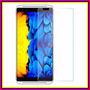 Pelicula Vidro Anti Shock Celular Lenovo Vibe A7010 Tela 5,5