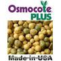 Fertilizante Osmocote 15-09-12 - Embalagem Com 200gr