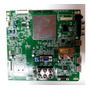 Placa Principal Tv Philips 42pfl3707d -715g5172-m01-001-004k Original