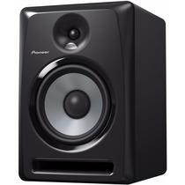 Pioneer Dj Sd J80x Monitor Ativo 8 P``( Par )