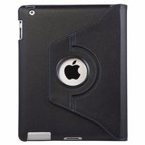 Capa Case Avantree Folio Ipad 2 3 4 Original 360 Graus