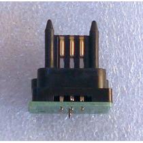 Chip Sharp Colorido Mx31btba, Mx31btca, Mx31btma E Mx31btya