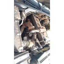 Turbina Gm Silverado/gmc 3500 Hd 6cc Diesel