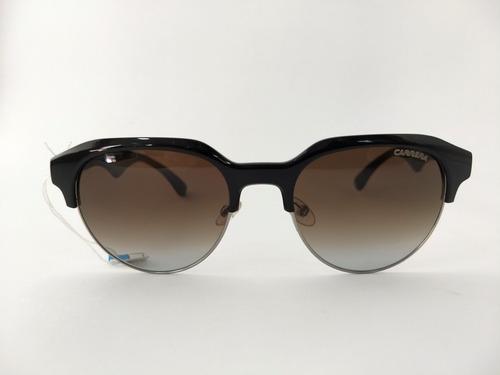 e851956c20fc9 Oculos De Sol Carrera Redondo 6001 U32if Original