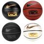 Bola Basquete Nike Versa Tack 20009957