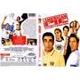 Dvd American Pie - Tocando A Maior Zona, Original Lacrado