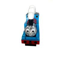 Lanterna Thomas E Seus Amigos Importada Com Vídeo