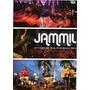Dvd ¿ Jamil: Ao Vivo Em São Paulo, Minas Gerais E Bahia
