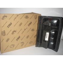 Lanterna Traseira Omega Suprema Fume 92/93/94/95/96/97/98
