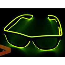Óculos Led, Festa, Balada, Rave, Casamento, Pronta Entrega