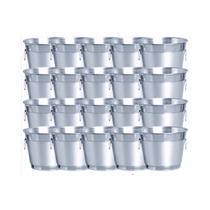 c5efda34f5271 Busca balde para gelo com os melhores preços do Brasil - CompraMais ...