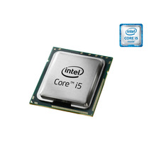 Processador Core I5 Lga 1151 Intel Cm8066201920600 I5-6500t