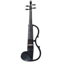 Violino Yamaha Sv130s Na Studio Som João Loja Física !!