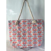52a69dc37 Busca sacola de praia com os melhores preços do Brasil ...