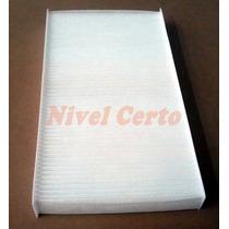 Filtro Ar Condicionado Marea / Brava