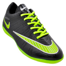 Chuteira Mercurial Nike Neymar Society - Mega Oferta