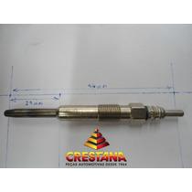 Jogo Vela Aquecedora Motor 1.9 Turbo Diesel Tdi Atd 10579201
