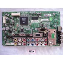Pci Principal Tv Lg Mod. 50pg20r Cod. Eax43012503