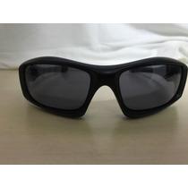 7c97bfd47 De Sol Oakley Outros Óculos Oakley com os melhores preços do Brasil ...