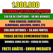 Busca bolsonaro corel draw com os melhores preços do Brasil ... e92c73141d996