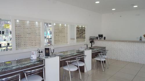 e545f9678 Fabrica De Óticas Óculos Expositor Moveis Para Ótica Óculos. R$ 9299