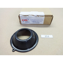 Diafragma Carburador Cbr 450 / Cbx 750f - Thl - 00253