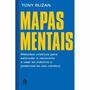 Livro (pdf): Mapas Mentais Tony Buzan