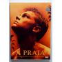 Dvd A Praia - Leonardo Di Caprio