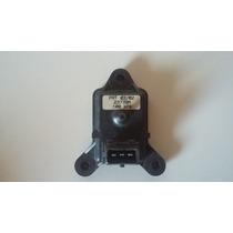 Sensor Map Fiat Tempra/palio/uno Original