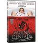Dvd Vagina Dentada (2007) John Hensley