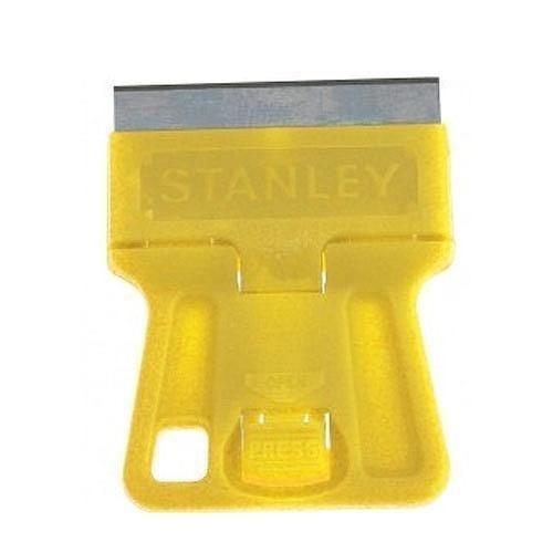 Mini Raspador Para Vidros E Insul Fiml Stanley