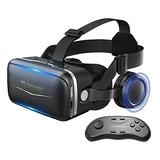 Pansonite - Oculos De Realidade Virtual -  Disponivel