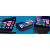 Ultrabook Sony Vaio Fit14a I5,8gb,hd 750gb,touch (vitrine)