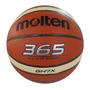 Bola De Basquete Molten 365