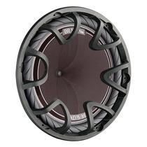 Subwoofer Bravox Premium P10 D4