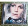 Cd Trilha - Mary Reilly - O Segredo De Mary Reilly