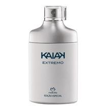 Desodorante Colônia Kaiak Extremo Masculino
