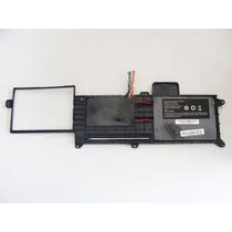 Bateria Cl341-ts23 Notebook Cce Ultra Thin T345 Original