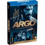 Blu-ray - Argo - Edição Estendida - Gift Set (lacrado)