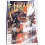 Hellblazer Nº 10: Um Patife Nos Portões Do Inferno Parte 1