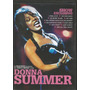 Dvd Donna Summer - Show Exclusivo - 1999
