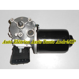 Motor-Do-Limpador-Parabrisa-Gm-Meriva-Original