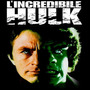 O Incrivel Hulk***5 Temporadas Dublado***imagem Perfeita