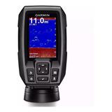 Gps Sonar Garmin Fishfinder Striker 4