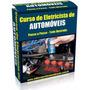 Curso Eletricista Automotivo Completofrete Grátis Para Todo