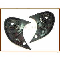 Reparo Capacete Texx Silver Eagle Fire Rage 1705908